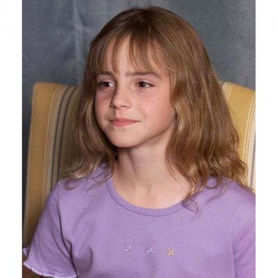 Amelia Diangelo Miss